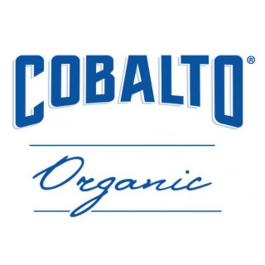 cobalto.jpg