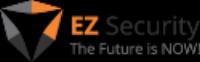 EZ Security-LOGO-color-2.png