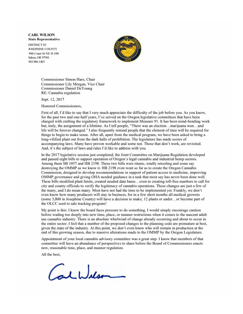 Carl Wilson Letter.jpg