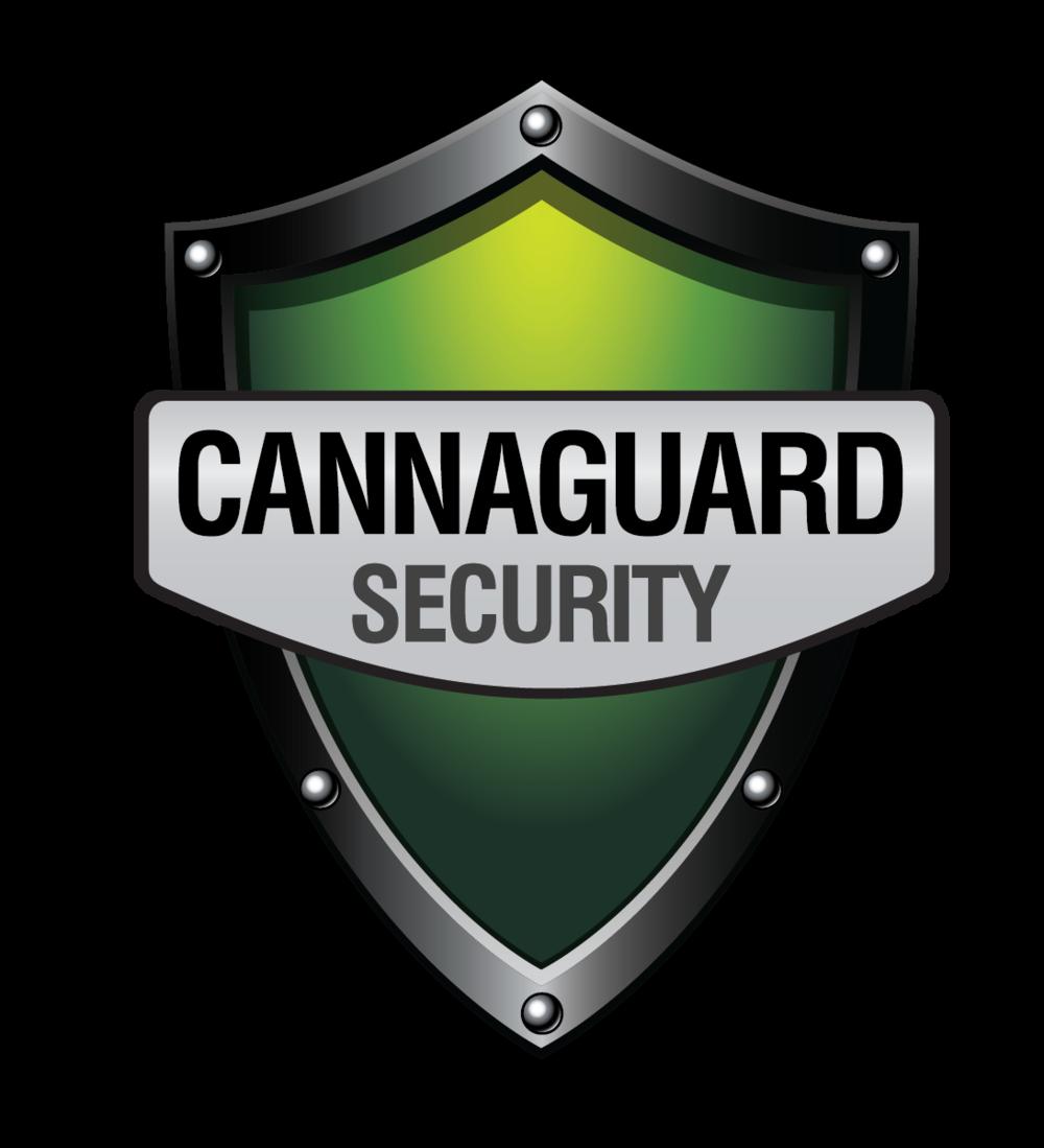CannaGuard