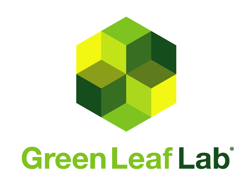 Green Leaf Labs