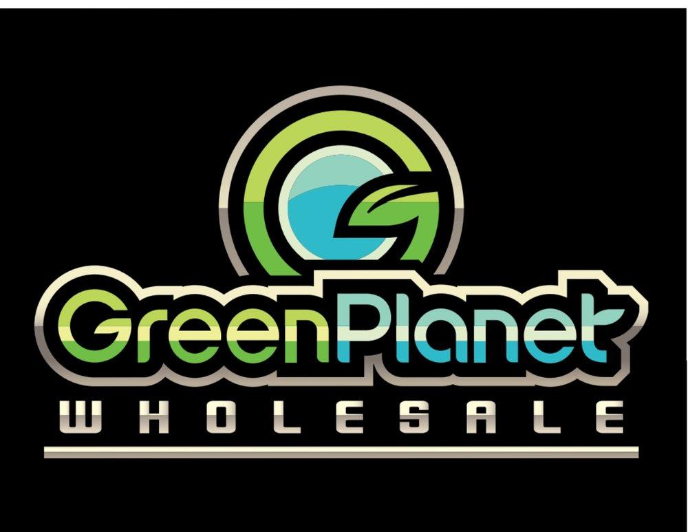 GreenPlanetlogo.jpg