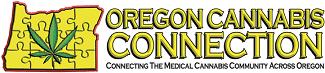 OCC Logo_long.png