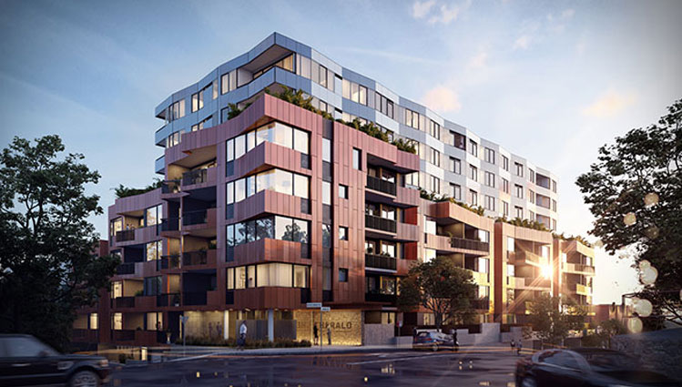herald_apartments.jpg
