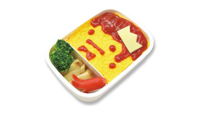 i7_food_03.png