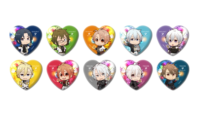 goods_02.png