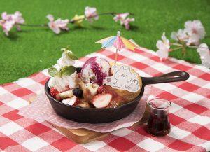 p_npcafe_food_dessert_2_n-300x217.jpg