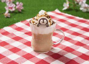 p_npcafe_food_drink_1_B_n-300x217.jpg