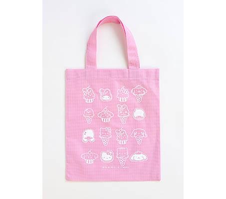 gou-sanrio-bag.jpg