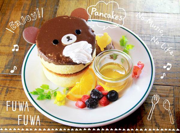 SWEETS_1_pancake.jpg