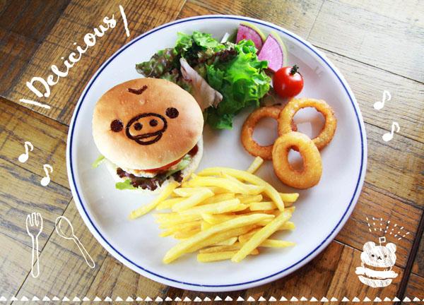 FOOD_1_berger.jpg