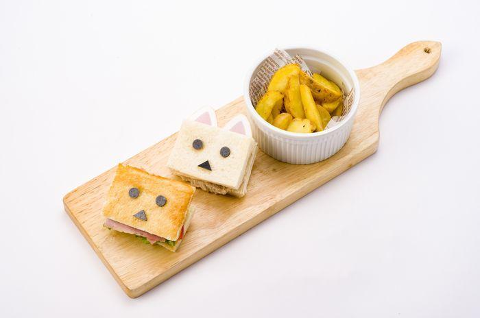 food02_1.jpg