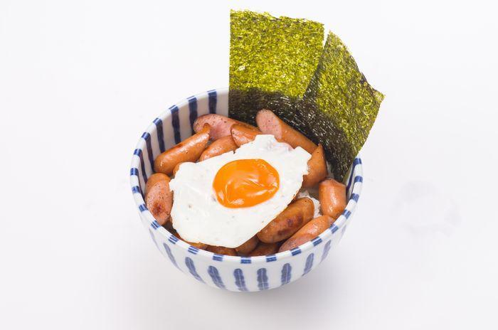 food04_1.jpg