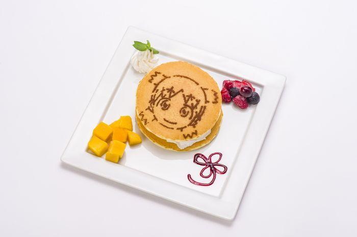 sweets03.jpg