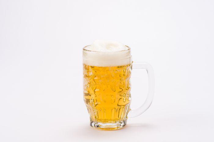 drink04_1.jpg