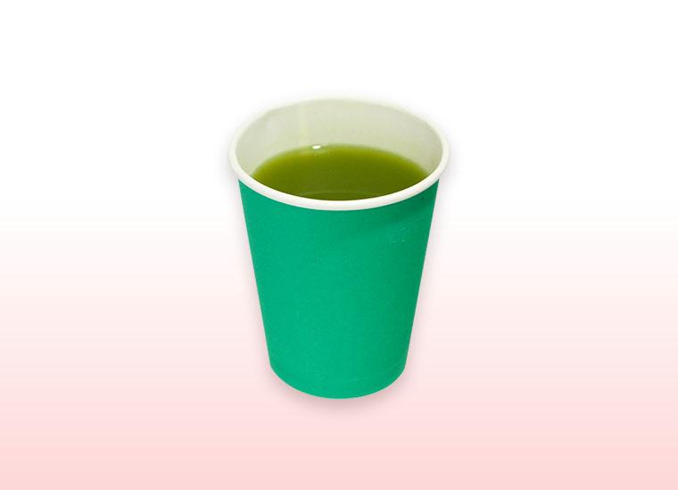 勝利のお茶 ¥ 300 (税抜)