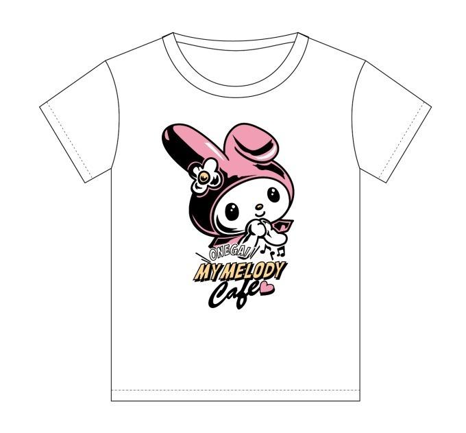 Tシャツ 2,800円+税