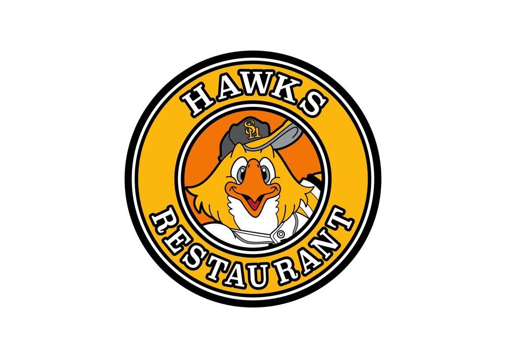 hawkscafe_goods-02.jpg