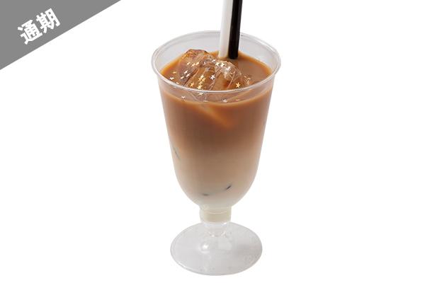 KH3_drink04.jpg