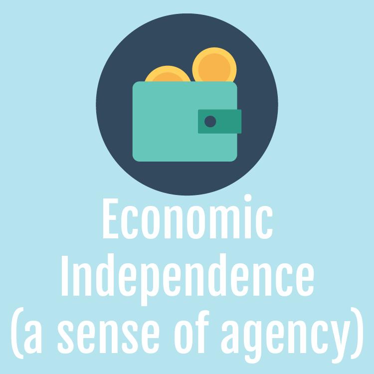 three desires economic.jpg