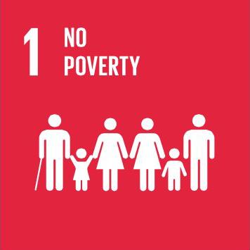 SDG 1.jpg