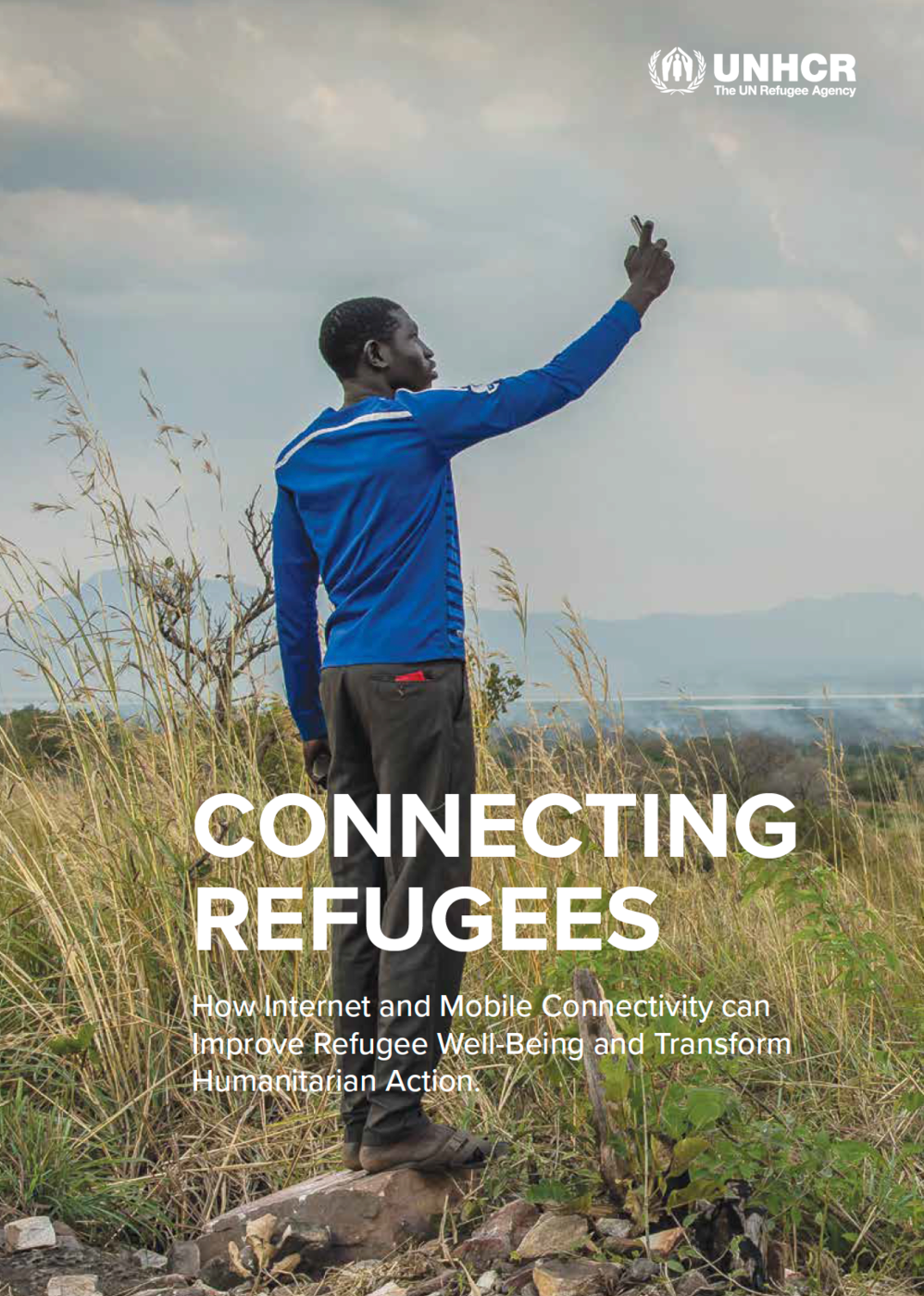 UNHCR Connecting Refugees.png