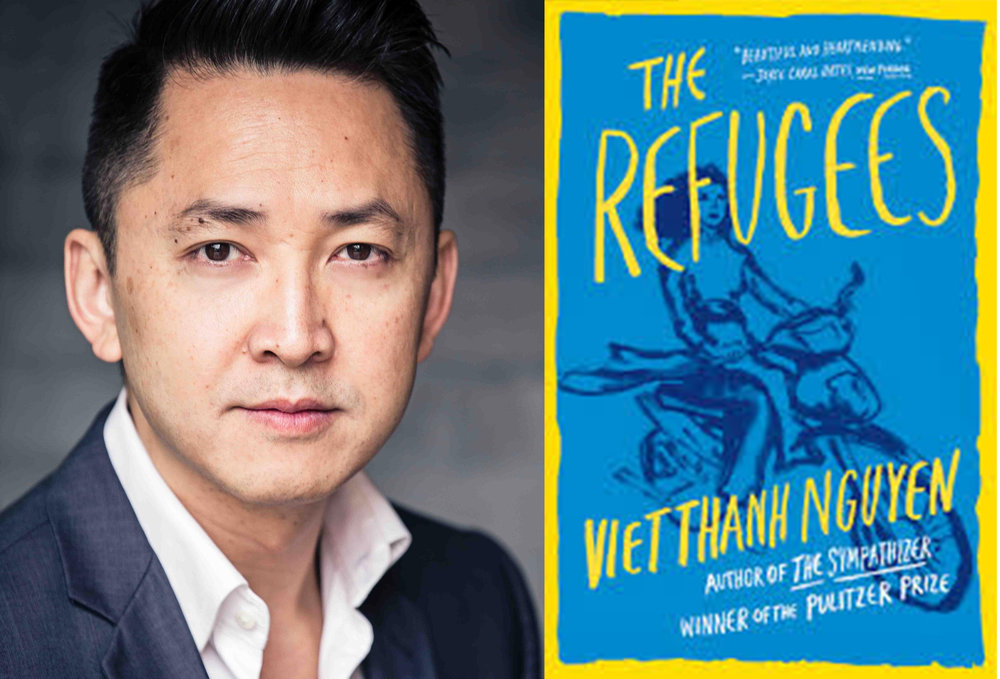 viet-nguyen-author-photo-1.jpg