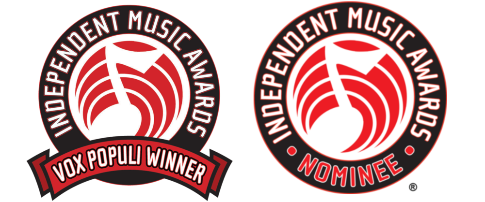 IMA dual logo.png