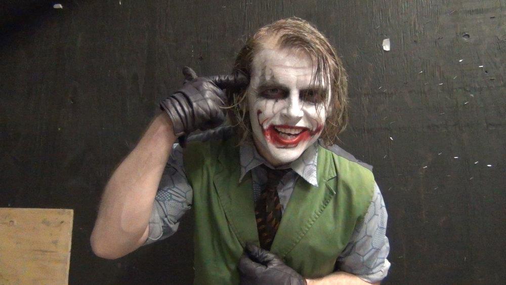 joker pal (2).jpg