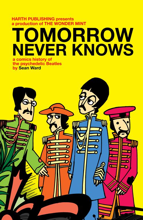 Beatles-cvr-scr.png