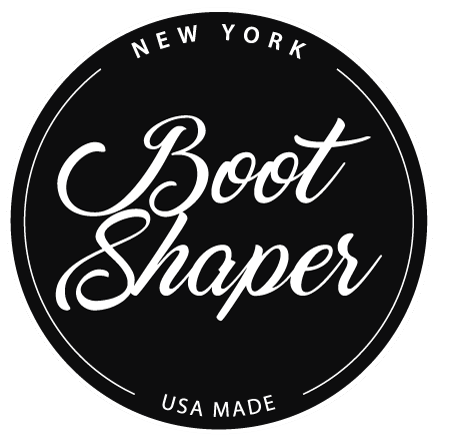 The Shaper Store