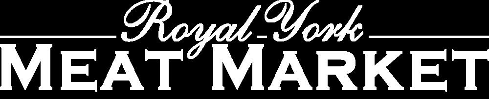 Royal York Meat Market Logo.png