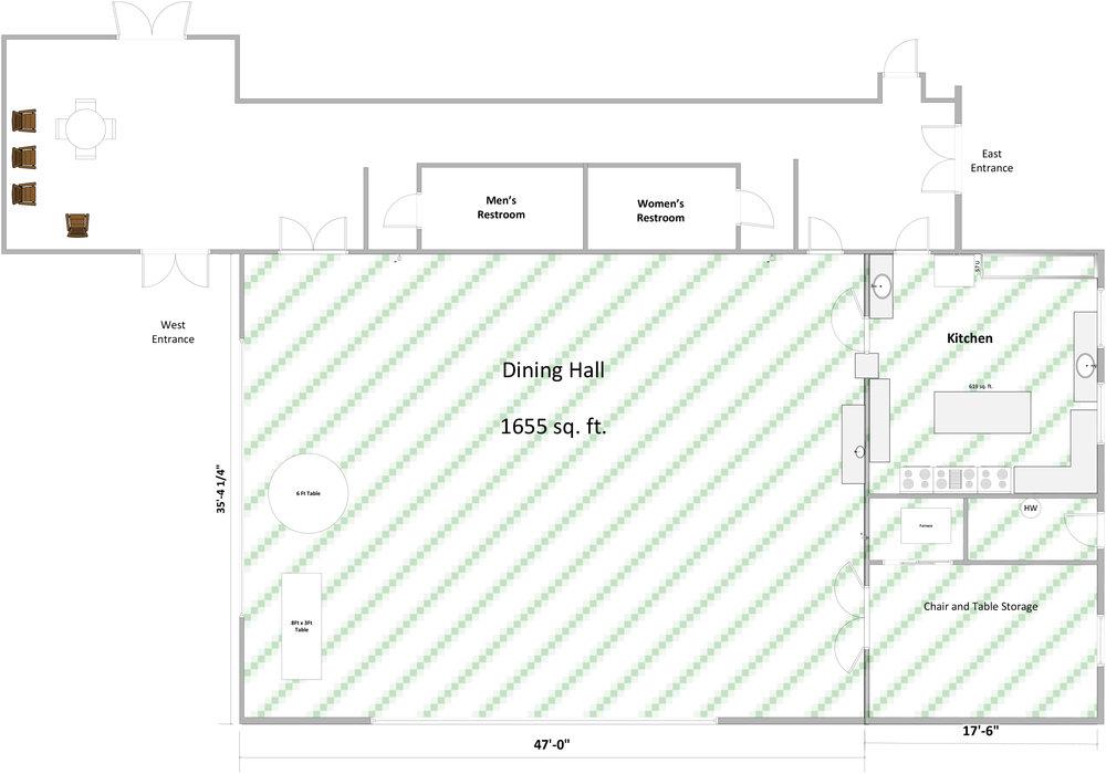 _kent_masonic_hall_dining_room_layout.jpg