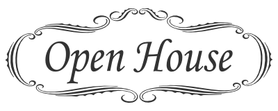 Open-House.png