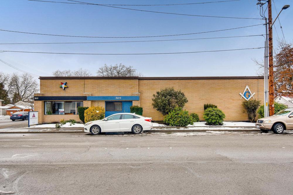 505 Williams Ave S Renton WA-large-002-20-Exterior Front-1499x1000-72dpi.jpg