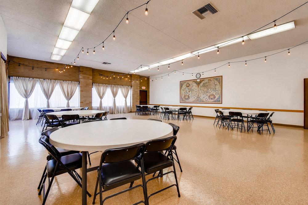 505 Williams Ave S Renton WA-large-010-13-Dining Room-1499x1000-72dpi.jpg