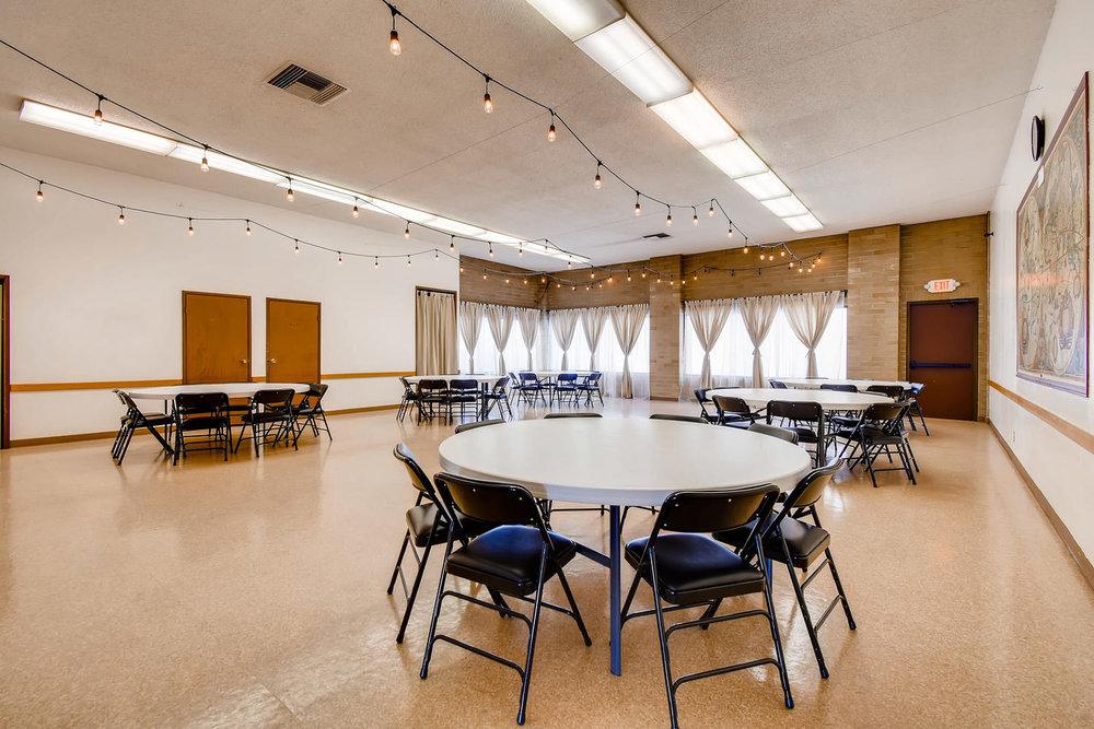 505 Williams Ave S Renton WA-large-011-8-Dining Room-1499x1000-72dpi.jpg