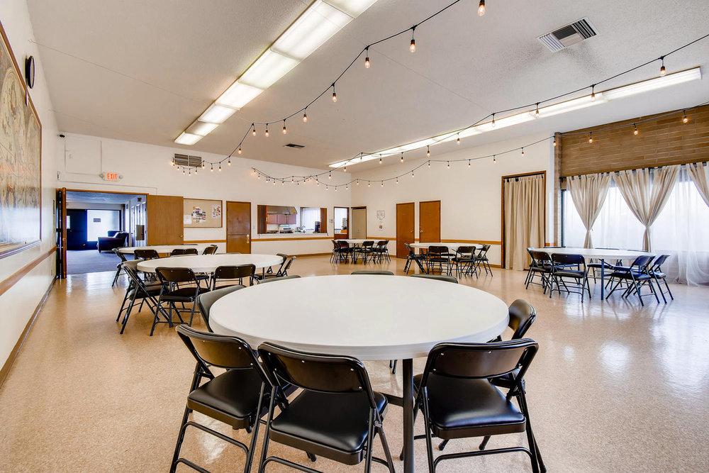 505 Williams Ave S Renton WA-large-012-27-Dining Room-1499x1000-72dpi.jpg