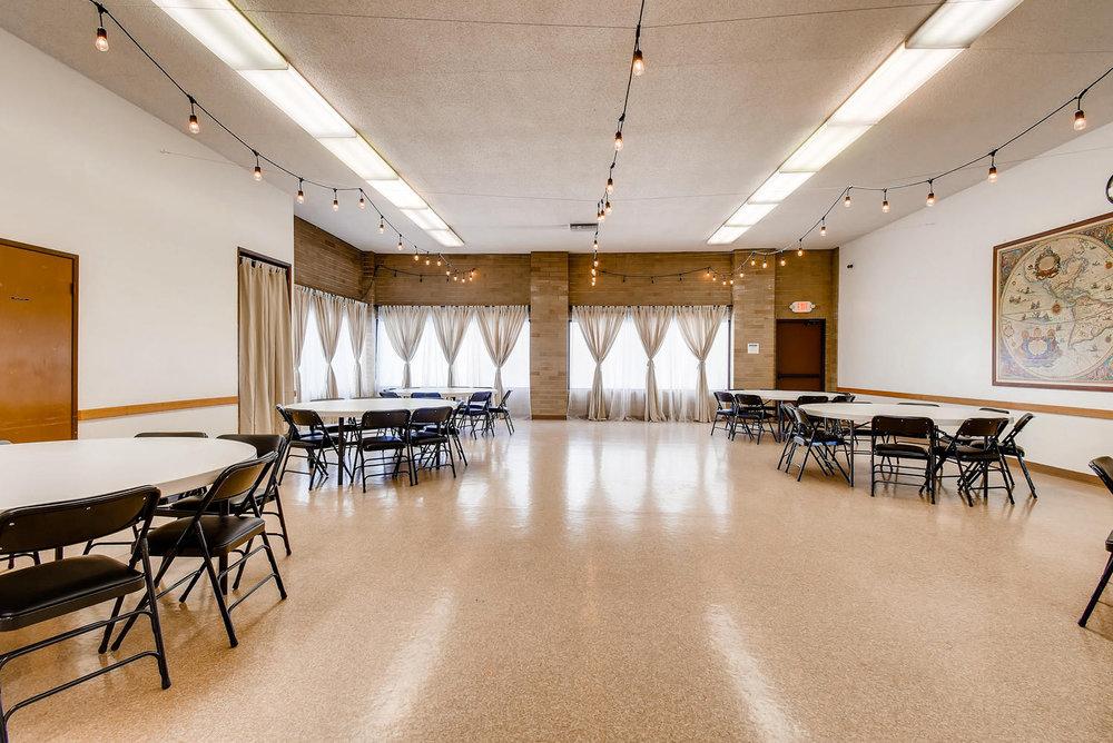 505 Williams Ave S Renton WA-large-014-29-Dining Room-1499x1000-72dpi.jpg
