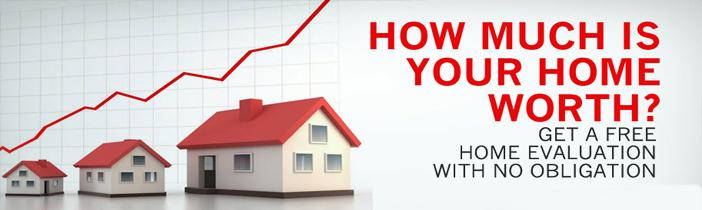 how much is my home worth_zpsxxenh3k3.jpg