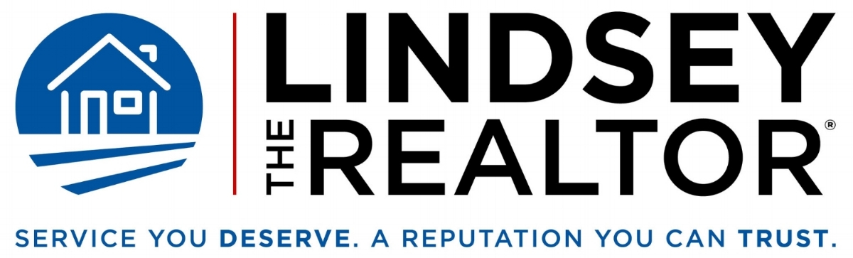 Lindsey the REALTOR®