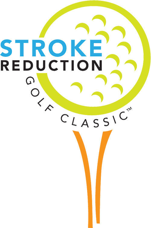 Stroke Reduction Golf Classic