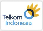Telkom_Media_Telecommunications.jpg