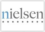 Nielsen_Manufacturin_Retail.jpg