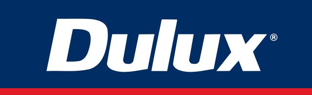 DuluxLogo.png