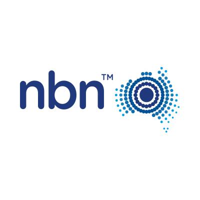 nbn-logo-og.jpg