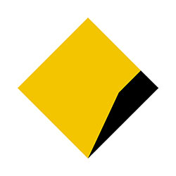 commbank-logo-featured.jpg