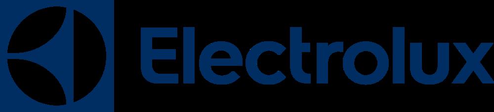 electrolux-5-logo-png-transparent.png