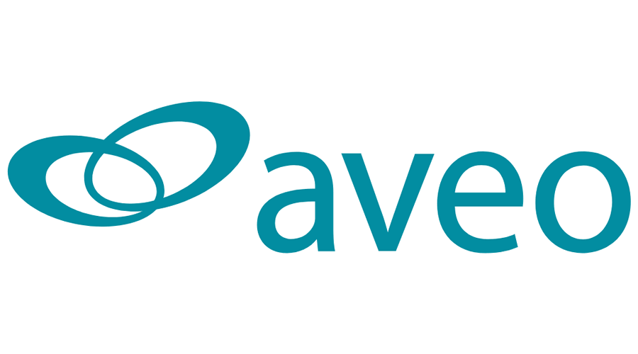 aveo-group-logo-vector.png
