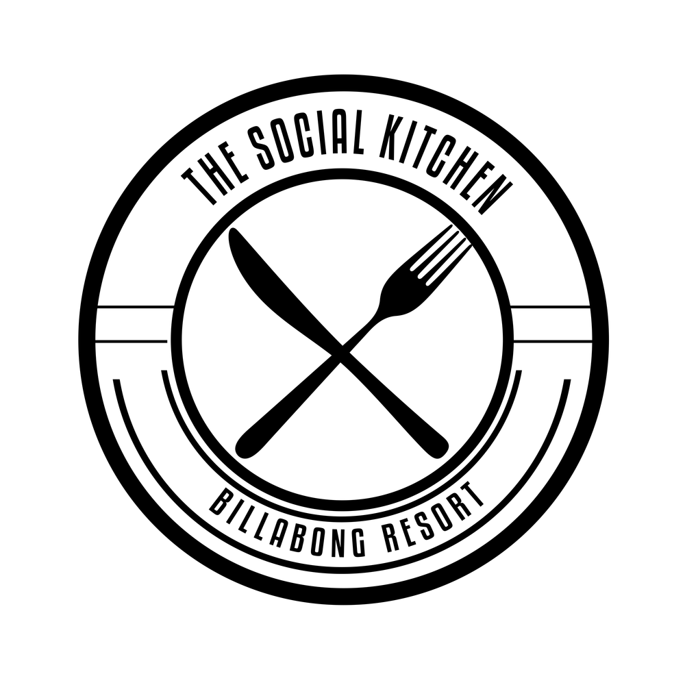 THE_SOCIAL_KITCHEN.png